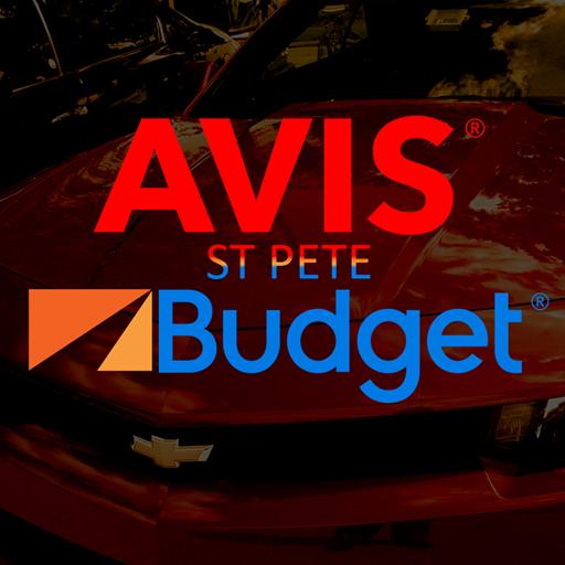 Avisbudgetsp