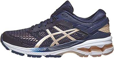 Asics Gel-Kayano 26 - Zapatillas de running para mujer