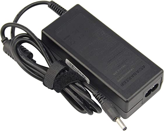 Asus X540 X540L X540LA X540S X540SA Laptop Ac Power AC Adapter Charger 19V 2.37A