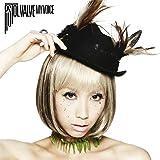 My Voice(初回限定)(DVD付)