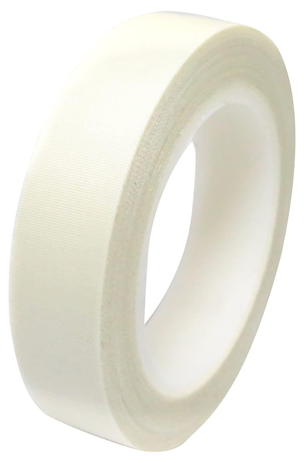 CS Hyde 17-FibGX Fiberglass Tape with Silicone Adhesive 12.25 x 36 Yards