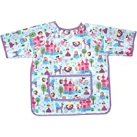 AM PM Kids! Art Smock, Fairy Princess