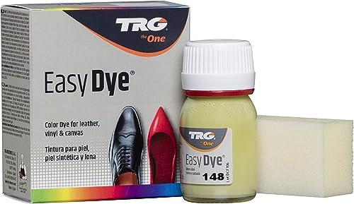 TRG The One - Tinte para Calzado y Complementos de Piel ...