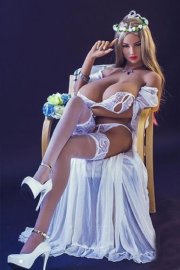 shemale deutschland sex spiele für erwachsene
