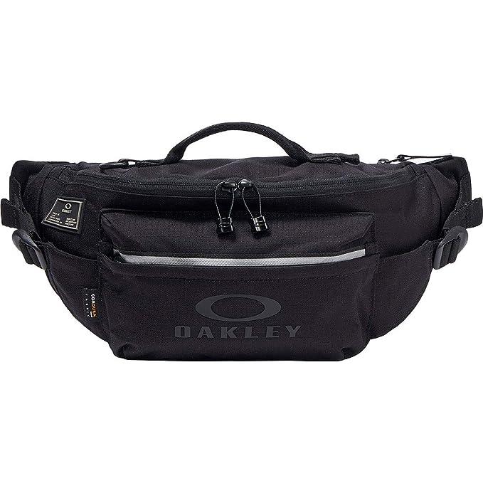 Amazon.com: Oakley - Bolsa de cinturón para hombre), 921518 ...