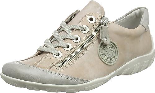 Remonte Damen R3435 Sneaker Schuhe Schuhe & Handtaschen