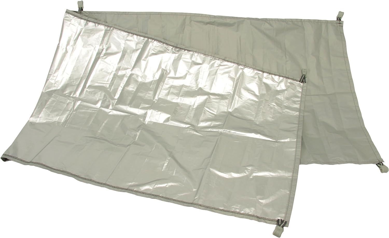 Therm-a-Rest Mesh Cot Parts Kit