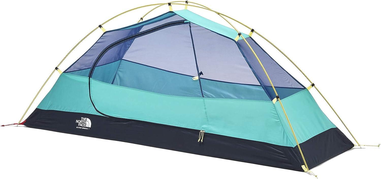 The North Face Stormbreak Campingzelt für 1 Person