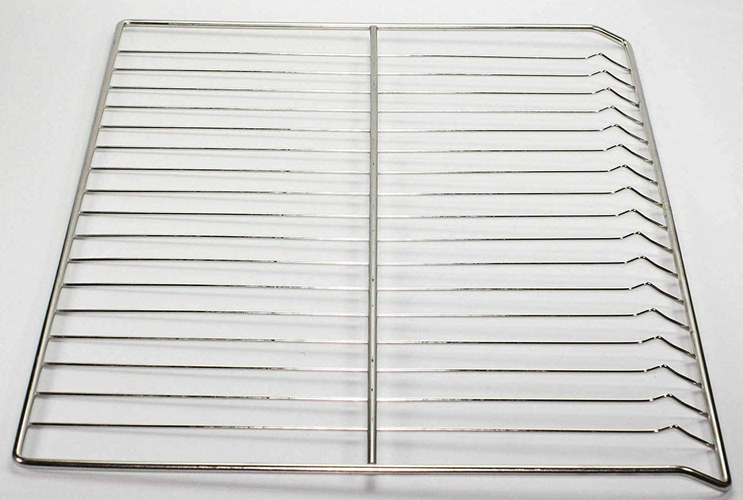 Oven Wire Rack for General Electric Range WB48T10095
