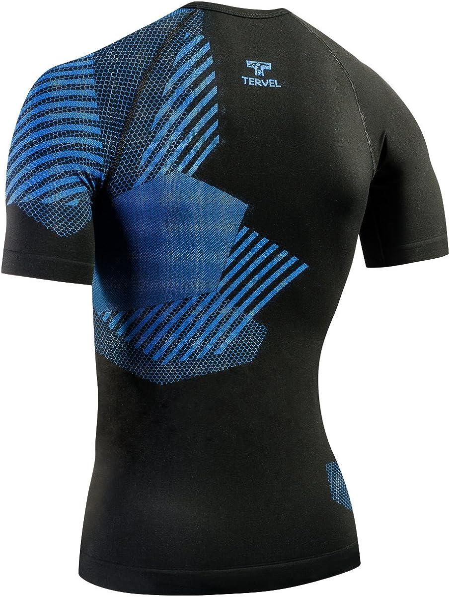 Gorro de Ciclismo GripGrab Windproof Winter Cycling Cap Unisex Adulto 5031 Negro