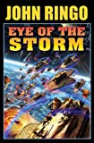 Eye Of The Storm: 10