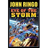 Eye of the Storm (10) (Posleen War)
