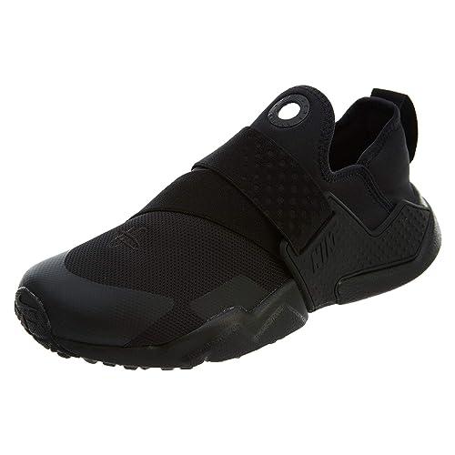 En venta NIKE HUARACHE extremo PS niños zapatos originales