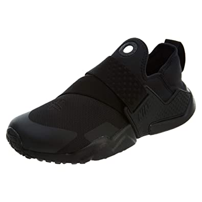 best website 87519 e15b2 Nike Huarache Extreme (gs) Big Kids Aq0575-004 Size 3.5 Black/Black