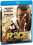 Race (Blu-Ray)