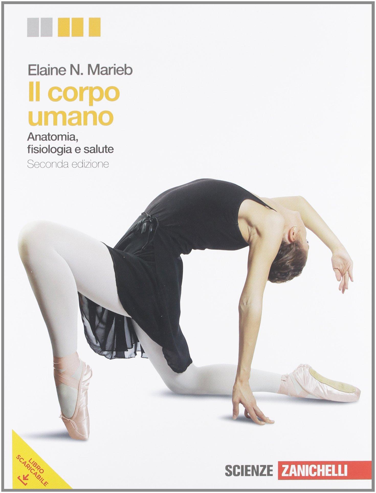 Magnífico Marieb Y Hoehn Anatomía Y La Fisiología Novena Edición ...