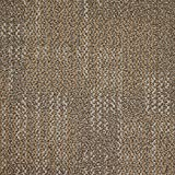 Carnegie Commercial Black Pepper 19.7 in. x 19.7 in. Carpet Tile (20 Tiles/Case)