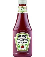 Heinz Salsa Ketchup - 1 Kg