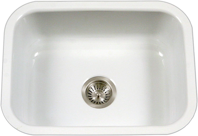 LASCO 08-1053 Bathtub Spout with Rear Lift Diverter Antique Brass Finish