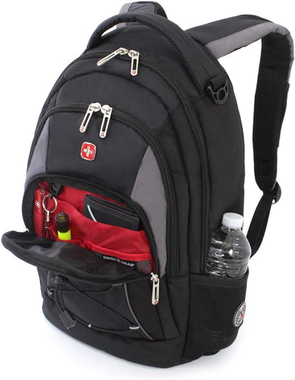 Top 10 best backpacks for men work reviews in 2020 2