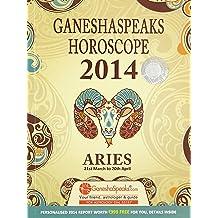 Taurus Daily Money Horoscope Ganeshaspeaks