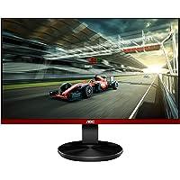 """AOC G2490VX Black 23.8"""" 144hz FHD VA LED Monitor"""
