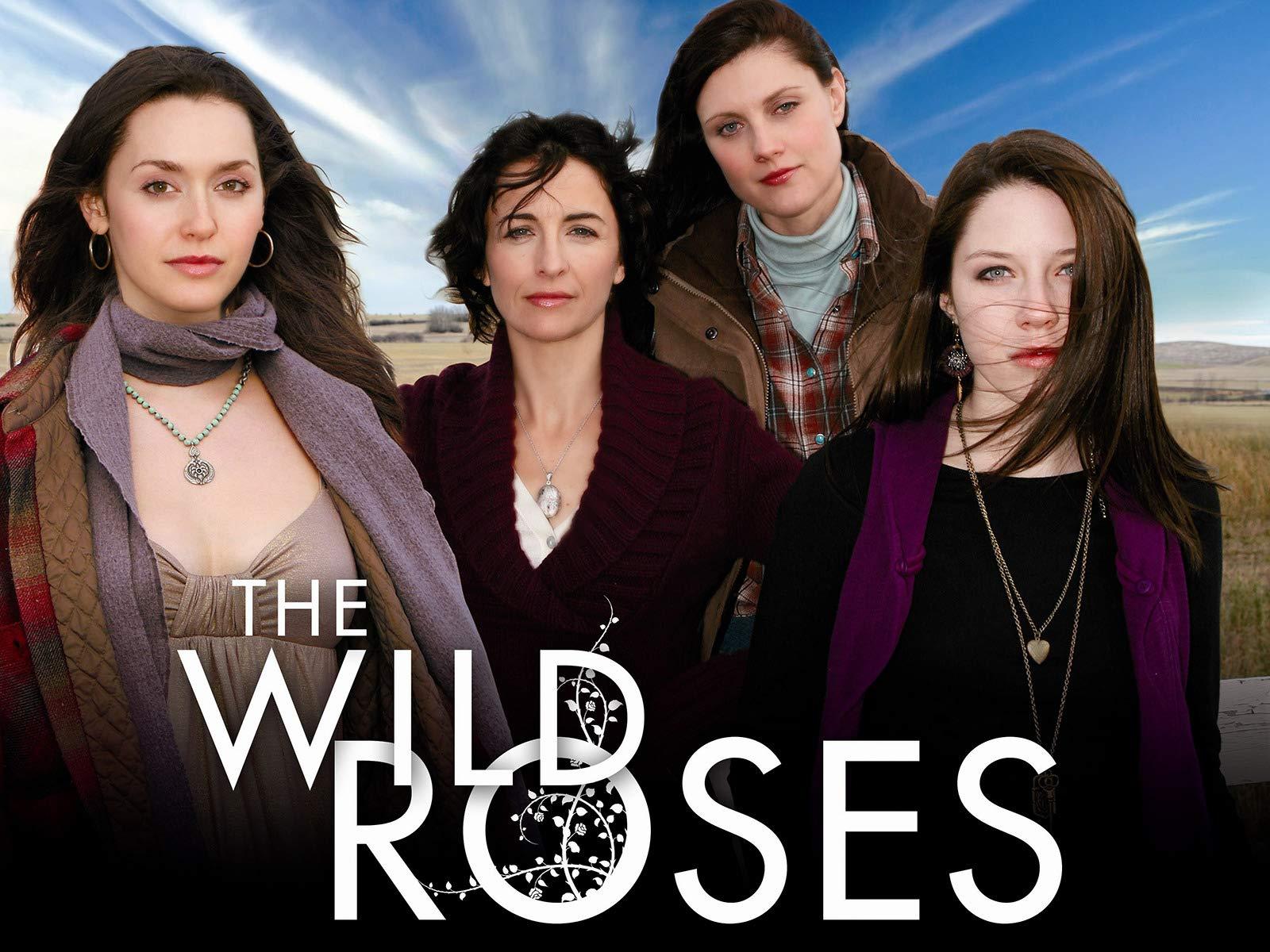 The Wild Roses on Amazon Prime Video UK