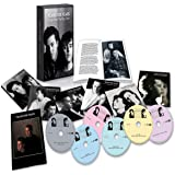Songs From The Big Chair [6 CD/DVD Audio/DVD][Super Deluxe]