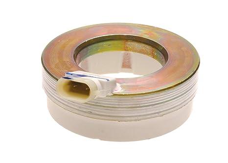 ACDelco 15 – 4439 gm Original Equipment Bobina de embrague del compresor de aire acondicionado