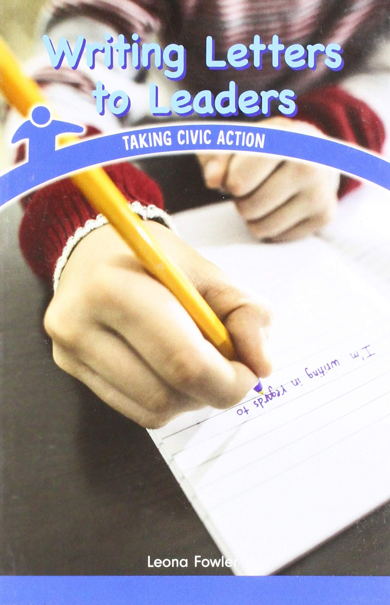 Image result for civic writing
