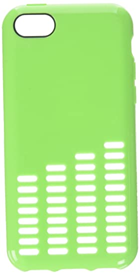 huge selection of 5cb05 33dfa Body Glove iPhone 5C AMP Case - Carrying Case - Retail Packaging - Green