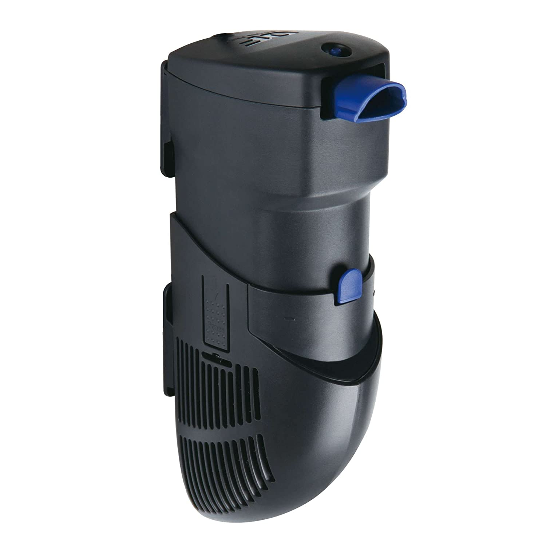 ICA HY30 Filtro Hydra 30