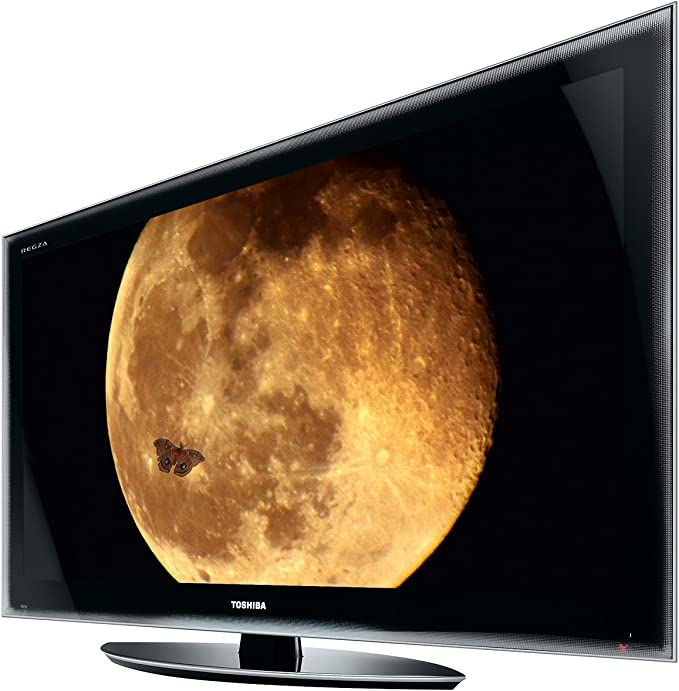 Toshiba 46 SV 685 D- Televisión Full HD, Pantalla LED 46 pulgadas: Amazon.es: Electrónica