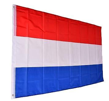 Meilleures applications de rencontres néerlandaises