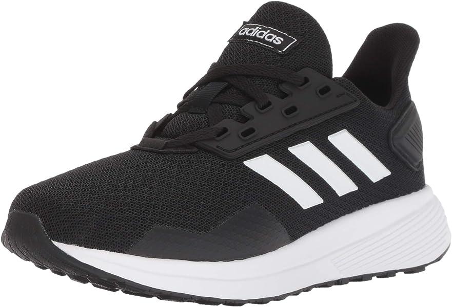 Unisex-Kids Duramo 9 Running Shoe