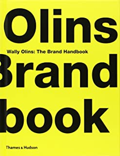 Brand new the shape of brands to come wally olins 9780500291399 wally olins the brand handbook fandeluxe Image collections