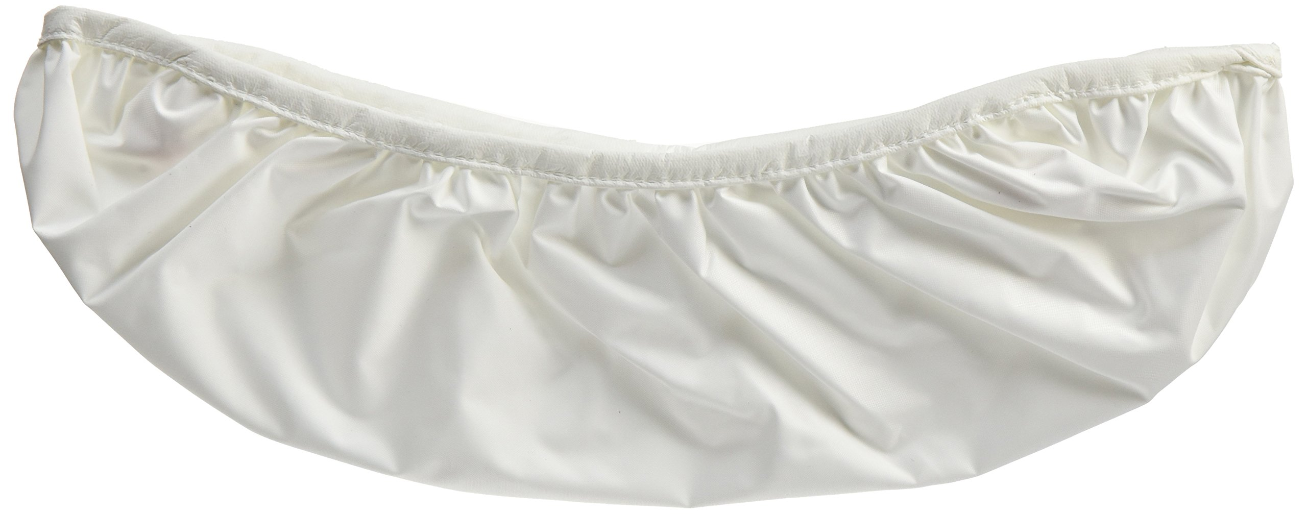 gDiapers gPants Pouches, Small (8-14 lbs)