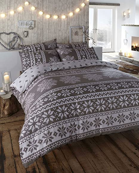 big covers atzine sheets super is duvet king quilt vintage quilted duvets of bright with cover gorgeous how duvetss sale blue size bohemian cotton bedroom set beige full