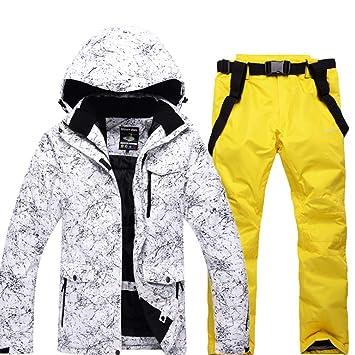 Jacke Ski Damen Winter Herrenamp; Schneeanzug Und Kartelei iuOPkXZ