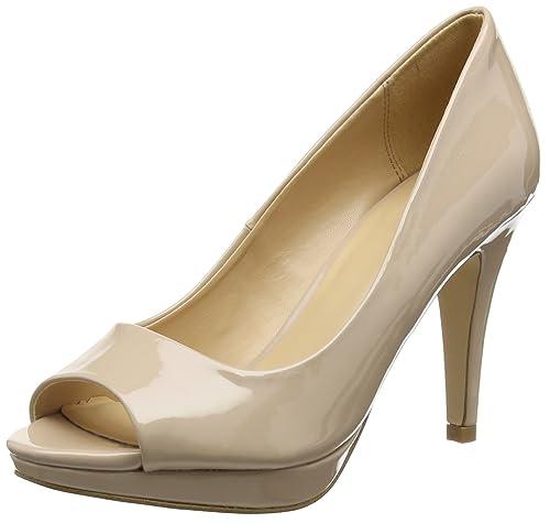 Buy Aldo Women's Faloida Platform Heels