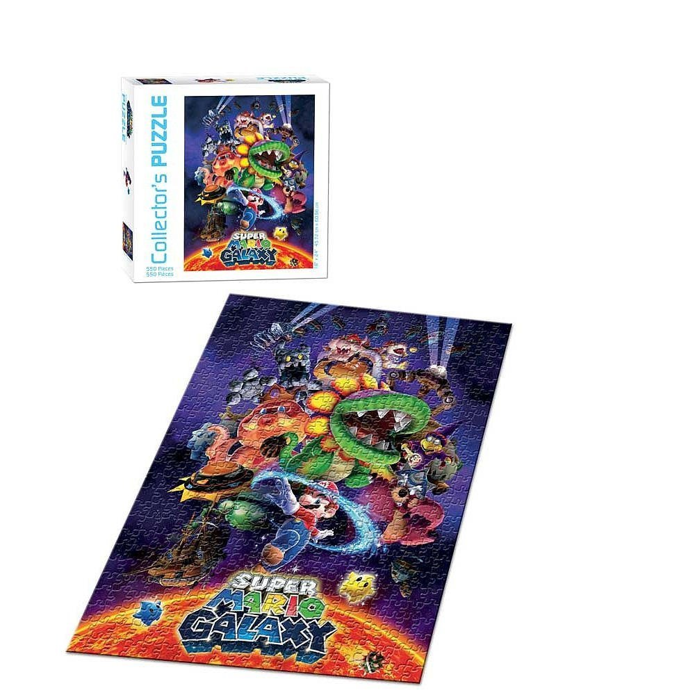 Comfortable Jigsaw Puzzle Epic Huge Thomas Kinkade Puzzles Regular Wheel Of Fortune Bonus Puzzle Wooden Block Puzzle Free Old Word Search Puzzles BlackWord Search Puzzles Online Amazon