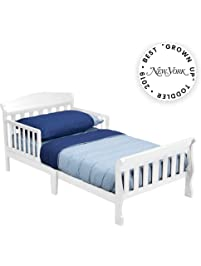 Amazon.com: Camas Infantiles: Productos para Bebé