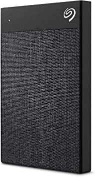 Seagate Ultra Touch Hdd Externe Festplatte 1 Tb 2 5 Computer Zubehör