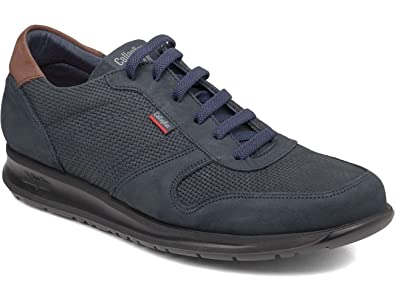 d844bdc8 Callaghan 86507 Wendigo - Zapato Sport Caballero, Adaptaction, Adaptlite:  Amazon.es: Zapatos y complementos