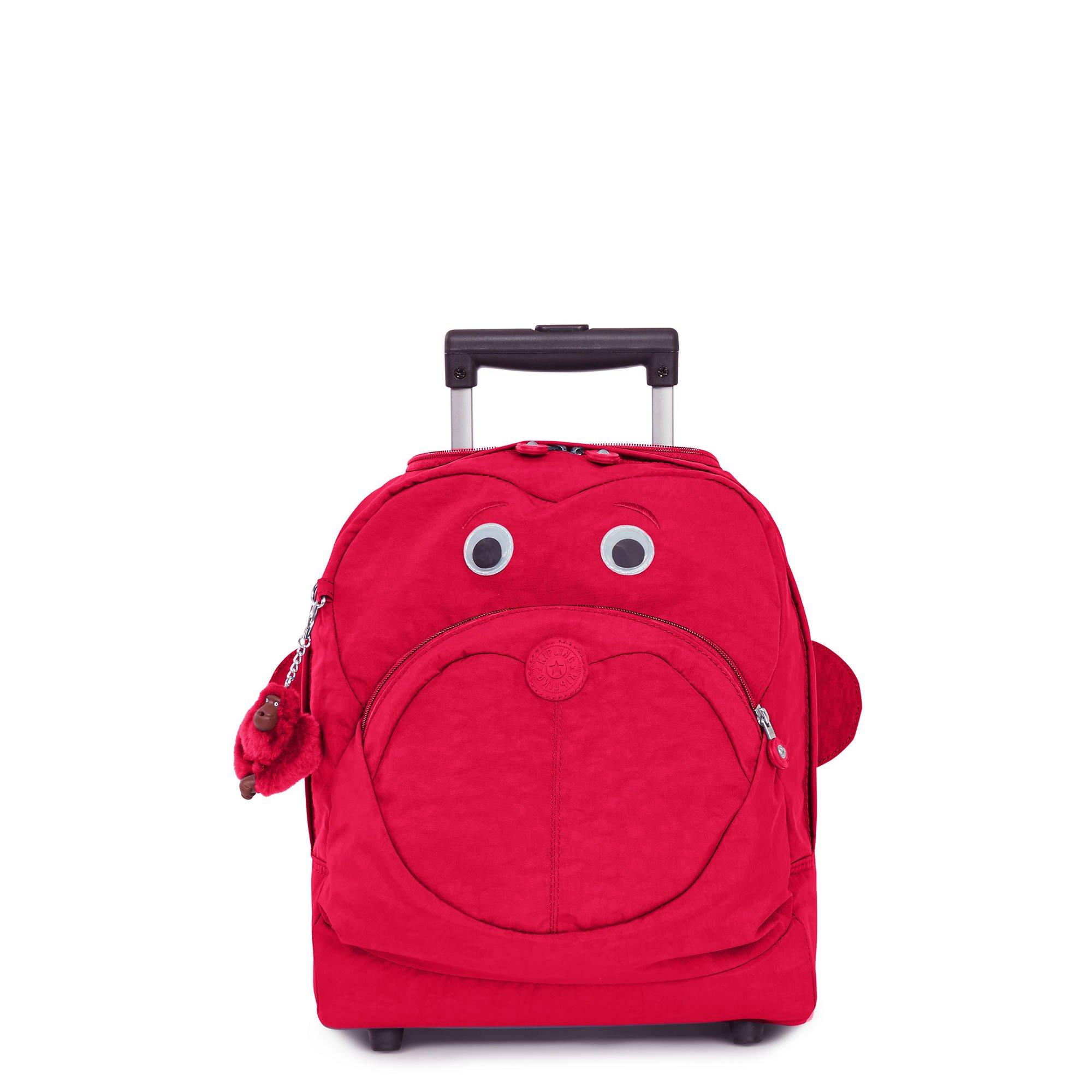 e5d0a502e Kipling Wheeled Backpack Top Deals & Lowest Price   SuperOffers.com
