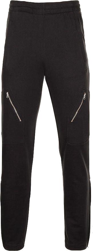 adidas Originals Campo Corredor Pantalones de chándal para ...