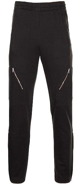 adidas Originals Campo Corredor Pantalones de chándal para Hombre ...