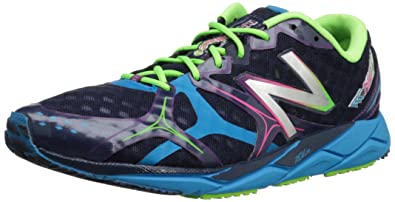 check out 023f1 3b68c Amazon.com | New Balance Women's 1400V2 Running Shoe | Road ...