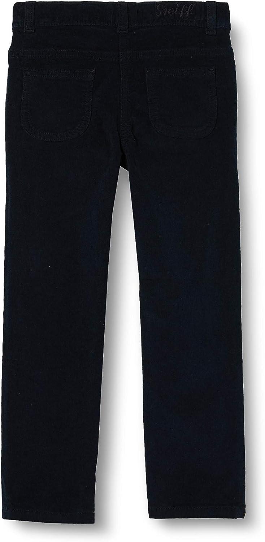 Steiff Hose Pantalon Fille
