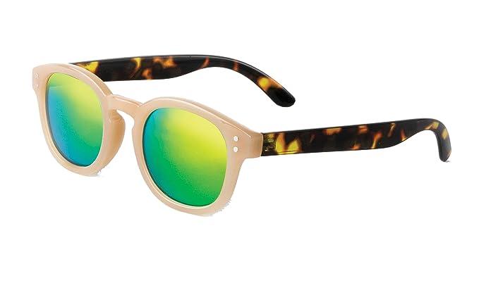95d92e38af65 Amazon.com: DM Merchandising Inc. Optimum Optical Sunglasses, Analog ...